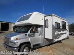 Used 2005 Gulf Stream Endura 6340 available in Piedmont, South Carolina