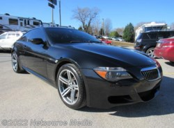 Used 2007  Miscellaneous  BMW M6  by Miscellaneous from Karolina Koaches in Piedmont, SC