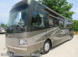 Used 2007  Monaco RV  Emperor by Monaco RV from Karolina Koaches in Piedmont, SC
