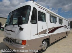 Used 1996  Tiffin Allegro Diesel RV by Tiffin from Karolina Koaches in Piedmont, SC