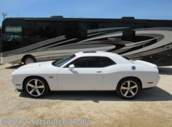 Used 2012  Dodge  Challenger SRT8 by Dodge from Karolina Koaches in Piedmont, SC
