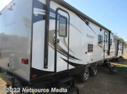 New 2017  Keystone Passport Grand Touring 2810BH by Keystone from Karolina Koaches in Piedmont, SC