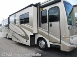 Used 2008  Fleetwood  E 1.5 bath by Fleetwood from Karolina Koaches in Piedmont, SC