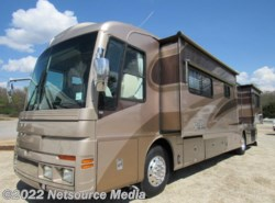 Used 2003  Fleetwood  American Eagle 40Q by Fleetwood from Karolina Koaches in Piedmont, SC