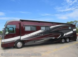 Used 2008  American Coach American Tradition 42F by American Coach from Karolina Koaches in Piedmont, SC