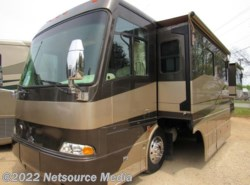Used 2004  Beaver Marquis Ruby 40 by Beaver from Karolina Koaches in Piedmont, SC