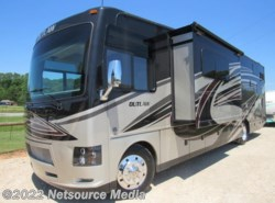 New 2017  Thor Motor Coach Outlaw 37RB by Thor Motor Coach from Karolina Koaches in Piedmont, SC