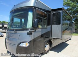 Used 2007  Gulf Stream Crescendo 8386 by Gulf Stream from Karolina Koaches in Piedmont, SC