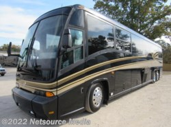 Used 2000  MCI  Bus by MCI from Karolina Koaches in Piedmont, SC
