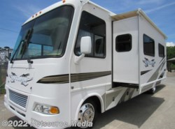 Used 2007  Damon Outlaw 3611 SUPER by Damon from Karolina Koaches in Piedmont, SC