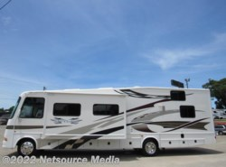 Used 2006  Damon Outlaw 3611 SUPER by Damon from Karolina Koaches Inc in Piedmont, SC
