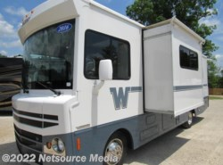 Used 2016  Winnebago Tribute 27B by Winnebago from Karolina Koaches in Piedmont, SC