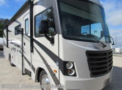 Used 2016  Forest River FR3 30DS by Forest River from Karolina Koaches in Piedmont, SC