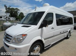 Used 2014  Airstream Interstate