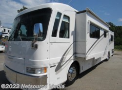 Used 2000  Fleetwood  American Eagle by Fleetwood from Karolina Koaches in Piedmont, SC