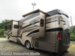 Used 2007  Holiday Rambler Endeavor 38 by Holiday Rambler from Karolina Koaches in Piedmont, SC
