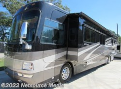 Used 2007 Monaco RV Dynasty Palace available in Piedmont, South Carolina