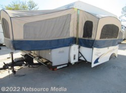 Used 2013  Coachmen Clipper Camping 1285SST by Coachmen from Karolina Koaches Inc in Piedmont, SC