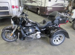 Used 2013  Electra  Glide Ultra Limited by Electra from Karolina Koaches Inc in Piedmont, SC