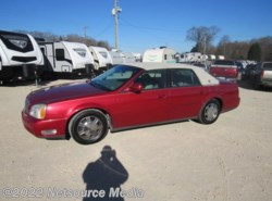 Used 2004  Cadillac  Deville by Cadillac from Karolina Koaches Inc in Piedmont, SC