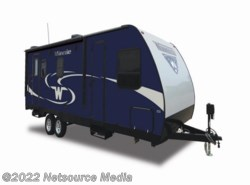 New 2018  Winnebago Minnie 2401RG by Winnebago from Karolina Koaches Inc in Piedmont, SC