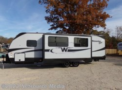 New 2018  Winnebago Minnie Plus 27BHSS by Winnebago from Karolina Koaches Inc in Piedmont, SC