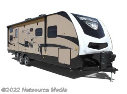 New 2019  Winnebago Minnie Plus 26RBSS by Winnebago from Karolina Koaches Inc in Piedmont, SC