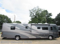 Used 2005 Safari Cheetah 40PBT available in Piedmont, South Carolina