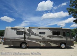 Used 2006 Safari Cheetah 38PDQ available in Piedmont, South Carolina