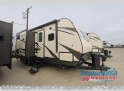New 2017  CrossRoads Rezerve RTZ26RB by CrossRoads from ExploreUSA RV Supercenter - FT. WORTH, TX in Ft. Worth, TX