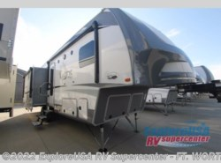 New 2017  Highland Ridge  Open Range Light LF293RLS by Highland Ridge from ExploreUSA RV Supercenter - FT. WORTH, TX in Ft. Worth, TX
