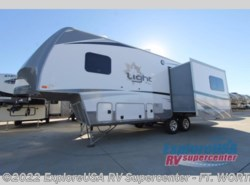 New 2017  Highland Ridge  Open Range Light LF268TS by Highland Ridge from ExploreUSA RV Supercenter - FT. WORTH, TX in Ft. Worth, TX