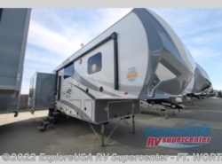 New 2017  Highland Ridge  Open Range Roamer RT337RLS by Highland Ridge from ExploreUSA RV Supercenter - FT. WORTH, TX in Ft. Worth, TX