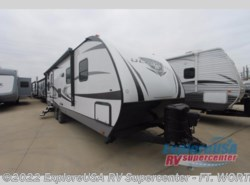 New 2017  Highland Ridge Open Range Ultra Lite UT2802BH by Highland Ridge from ExploreUSA RV Supercenter - FT. WORTH, TX in Ft. Worth, TX