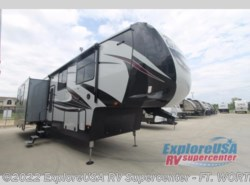 New 2018  Heartland RV Gateway 3712 RDMB by Heartland RV from ExploreUSA RV Supercenter - FT. WORTH, TX in Ft. Worth, TX