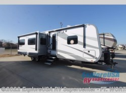 New 2017  Highland Ridge  Open Range Roamer RT328BHS by Highland Ridge from ExploreUSA RV Supercenter - FT. WORTH, TX in Ft. Worth, TX