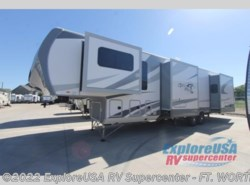 New 2018  Highland Ridge Open Range 3X 387RBS by Highland Ridge from ExploreUSA RV Supercenter - FT. WORTH, TX in Ft. Worth, TX