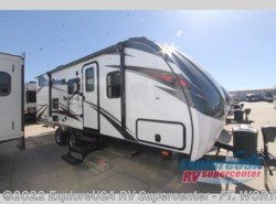 New 2018  Heartland RV North Trail  24BHS by Heartland RV from ExploreUSA RV Supercenter - FT. WORTH, TX in Ft. Worth, TX