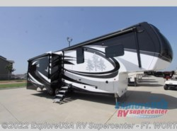 New 2017  Redwood Residential Vehicles Redwood 3401RL by Redwood Residential Vehicles from ExploreUSA RV Supercenter - FT. WORTH, TX in Ft. Worth, TX