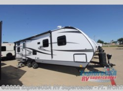 New 2017 Highland Ridge Open Range Ultra Lite UT2802BH available in Ft. Worth, Texas