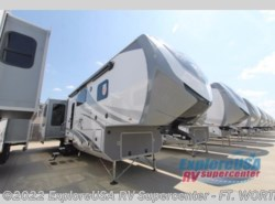 New 2018  Highland Ridge Open Range 3X 388RKS by Highland Ridge from ExploreUSA RV Supercenter - FT. WORTH, TX in Ft. Worth, TX