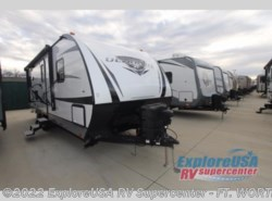 New 2018  Highland Ridge Open Range Ultra Lite UT2410RL by Highland Ridge from ExploreUSA RV Supercenter - FT. WORTH, TX in Ft. Worth, TX