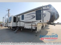 New 2018  Heartland RV Bighorn 3970RD by Heartland RV from ExploreUSA RV Supercenter - FT. WORTH, TX in Ft. Worth, TX