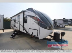 New 2018  Heartland RV North Trail  22FBS by Heartland RV from ExploreUSA RV Supercenter - FT. WORTH, TX in Ft. Worth, TX