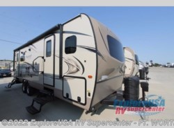 New 2018  Forest River Flagstaff Super Lite 26RLWS by Forest River from ExploreUSA RV Supercenter - FT. WORTH, TX in Ft. Worth, TX