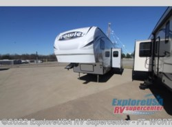 New 2017  Heartland RV Prowler P293 by Heartland RV from ExploreUSA RV Supercenter - FT. WORTH, TX in Ft. Worth, TX