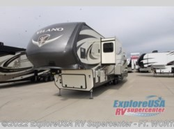 New 2018  Vanleigh Vilano 369FB by Vanleigh from ExploreUSA RV Supercenter - FT. WORTH, TX in Ft. Worth, TX