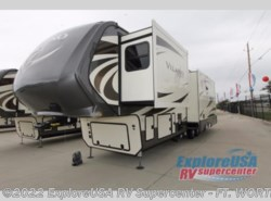 New 2018  Vanleigh Vilano 365RL by Vanleigh from ExploreUSA RV Supercenter - FT. WORTH, TX in Ft. Worth, TX