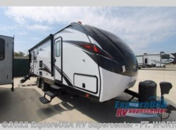 New 2018  Heartland RV North Trail  26LRSS King by Heartland RV from ExploreUSA RV Supercenter - FT. WORTH, TX in Ft. Worth, TX