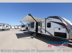 New 2018  Heartland RV North Trail  28RKDS King by Heartland RV from ExploreUSA RV Supercenter - FT. WORTH, TX in Ft. Worth, TX